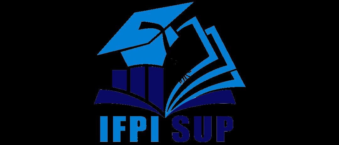 IFPI SUP Cameroun