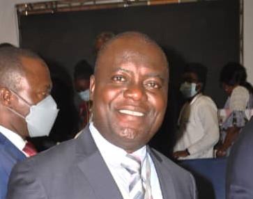 Le secteur immobilier camerounais vers un développement et professionnalisation assurés