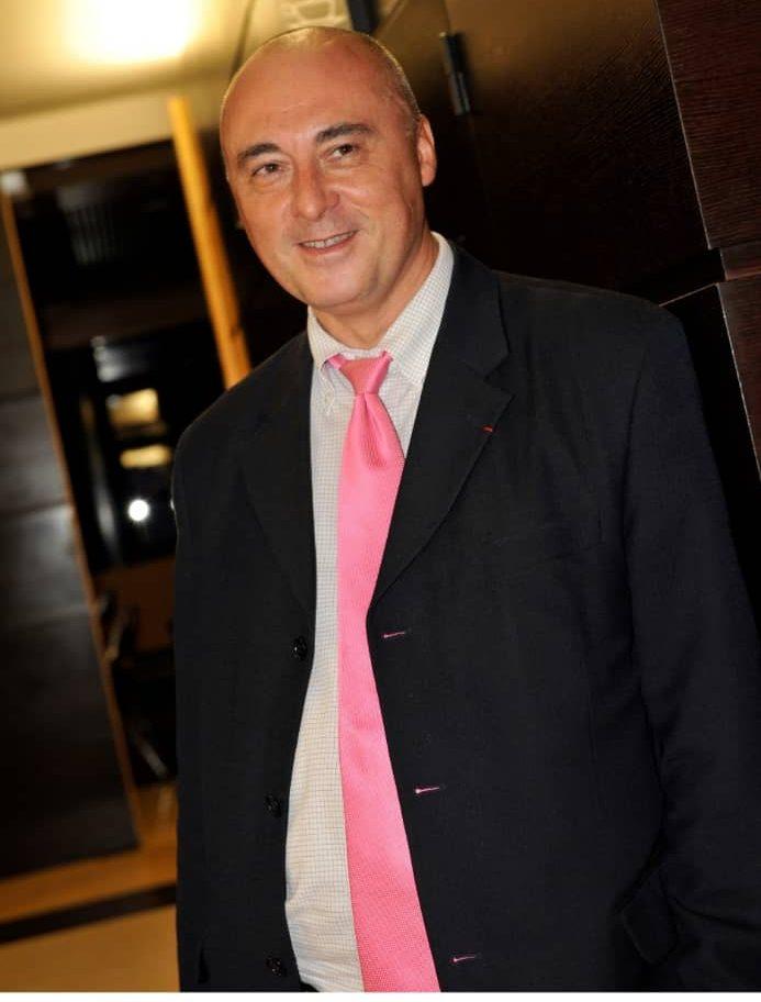 IMSI : Nomination du président de l'IMSI comme membre du conseil national de l'habitat en France.
